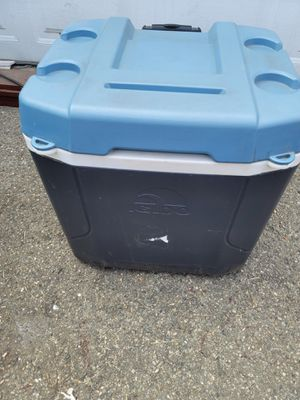 Igloo Coolers for Sale in Baldwin Park, CA