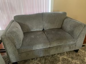 Sofa set for Sale in Portland, OR