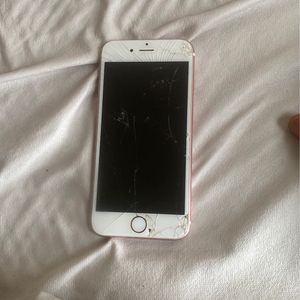iPhone 6 S for Sale in Cleveland, OH