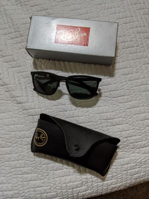 Ray Bans for Sale in Denver, CO