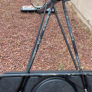 Basketball Hoop System for Sale in Phoenix, AZ
