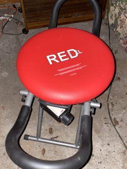 Abdominal Exerciser for Sale in Eustis,  FL