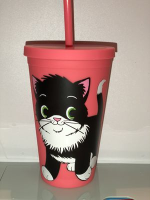 Starbucks cup for Sale in Bell, CA
