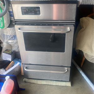 Used Maytag Oven for Sale in Compton, CA