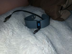 Fitbit charge 1 for Sale in Olympia, WA