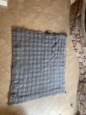 Sleeping bags for Sale in Westfield, MA