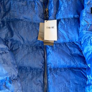 Dior Jacket Sz M/L for Sale in Indianapolis, IN