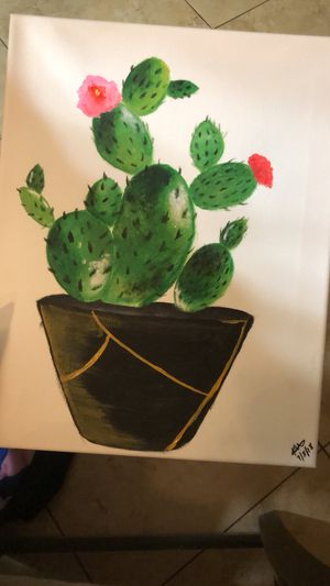 Paintings for Sale in Tempe, AZ