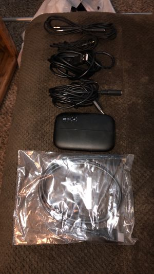 Elgato hd 60 for Sale in Beaverton, OR