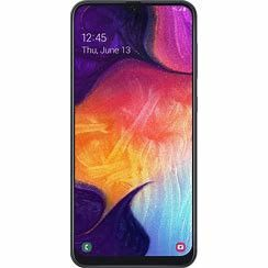 Samsunggalaxy A50 brand new in box 128 gig unlocked for Sale in Seattle, WA