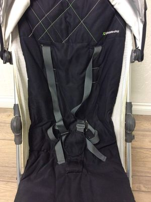 Uppa Baby G lite stroller for Sale in Pacifica, CA
