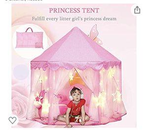 Tienda Para las princesas for Sale in Newark, CA