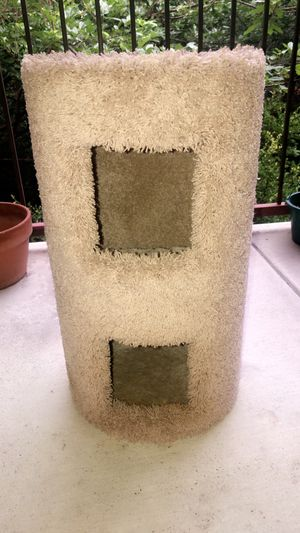 Cat condo for Sale in Austin, TX