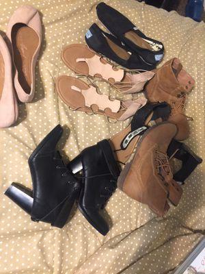 Big bag of women's clothing for Sale in Buckeye, AZ