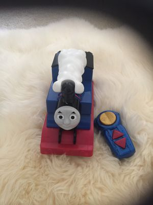 Thomas the train toy for Sale in Aldie, VA