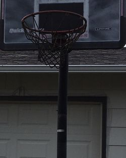 Basketball Hoop for Sale in Cornelius,  OR
