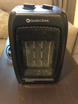 Personal Heater for Sale in Las Vegas, NV