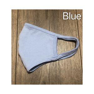 Mask - blue for Sale in Fairfax, VA