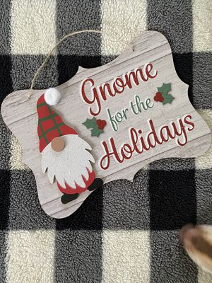 Christmas Signs for Sale in Sharon Grove, KY
