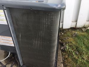 Air conditioning for Sale in Columbus, OH