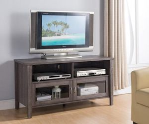 Your choice Tv stand for Sale in Las Vegas, NV