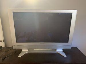 "42"" Panasonic TV for Sale in Hermosa Beach, CA"