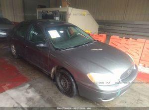 Ford Taurus SE 2005 for Sale in Marietta, GA
