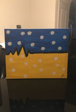 Paintings for Sale in Chesapeake, VA