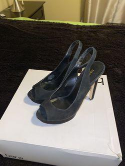 Nine West Heels for Sale in Cranston,  RI