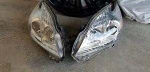 Headlights for Sale in Seattle, WA