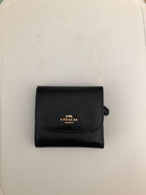 Coach wallet for Sale in Katy, TX