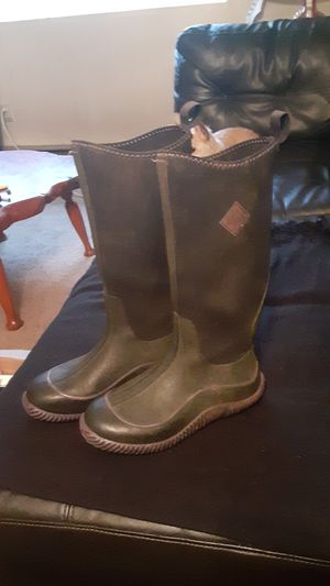 Muck Boots for Sale in Hillsboro, OR
