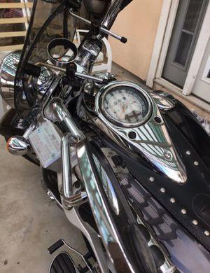 1600 Kawasaki for Sale in Rancho Cucamonga, CA