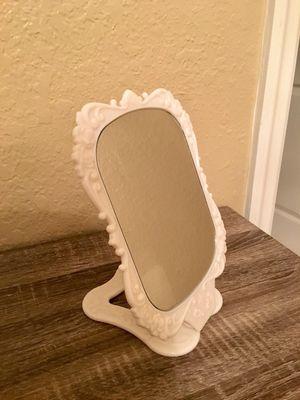 mirror for Sale in Bonita Springs, FL