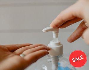 👍 1 gallon liquidation sale for Sale in Earlysville, VA