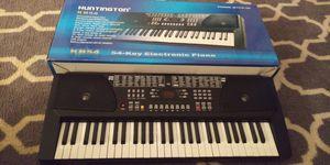Keyboard for Sale in Seneca, SC