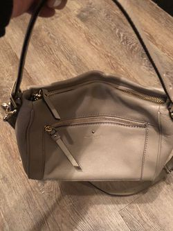 Kate Spade Leather Purse for Sale in Long Beach,  CA