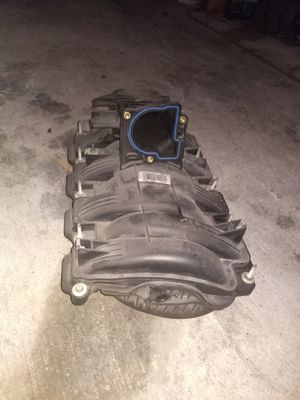 Intake Manifold for Sale in Tomball, TX