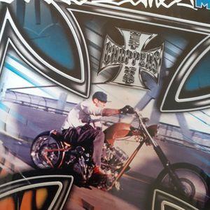 Harley Davidson for Sale in Buckeye, AZ