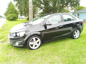 Barely Driven. ONLY 58K MILES for Sale in Haines City, FL
