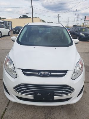 Ford C-MAX 2013 for Sale in Houston, TX