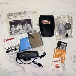 Vintage Camera for Sale in Godfrey,  IL