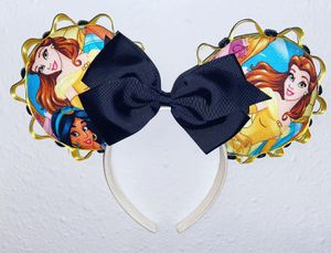 Disney Ears for Sale in Fort Myers, FL