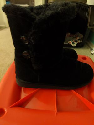 Boots for Sale in Alexandria, VA