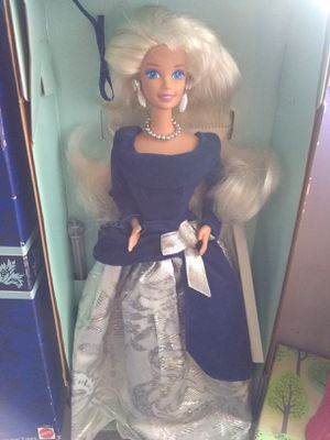 Vintage Barbie Dolls for Sale in North Versailles, PA