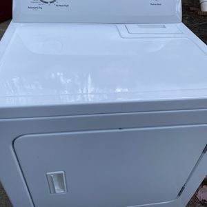 Roper Dryer for Sale in Raleigh, NC