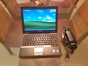 Dell Netbook Windows XP PC Computer for Sale in St. Louis, MO