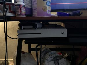 Xbox one s and ps4 1 Terebite for Sale in El Cajon, CA