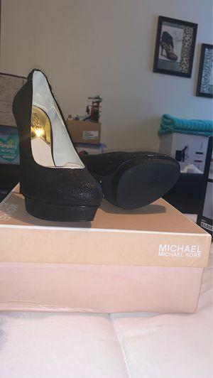 Michael Kors shoes for Sale in Grand Prairie, TX