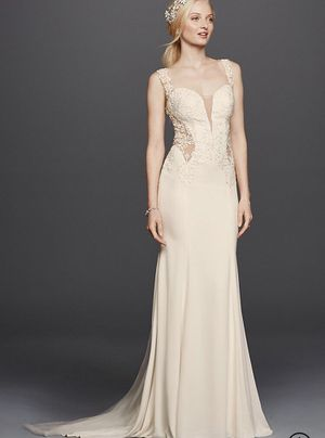 Bridal Gown for Sale in Raytown, MO